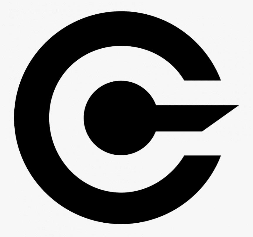 vitalytennant.com, vitaly tennant, vitalizeone, cryptocurrency
